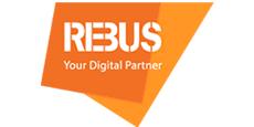 Rebus Media Ltd