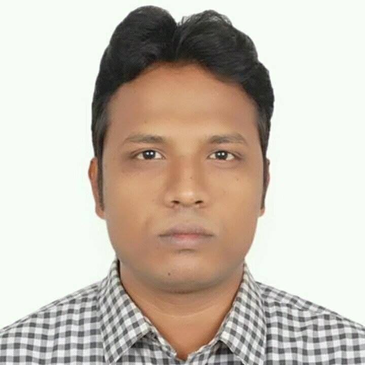 Md. Himel Ali