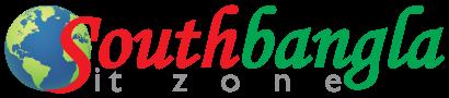 South Bangla IT Zone