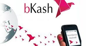 bKash