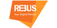 Rebus Media Ltd