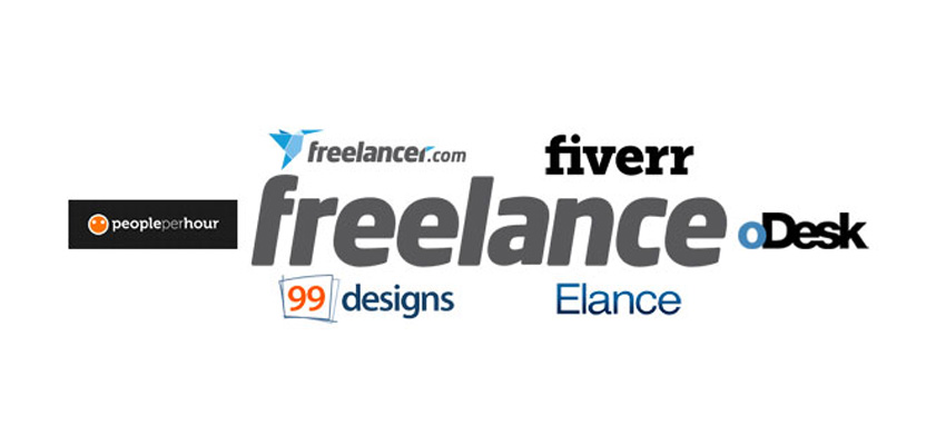 Freelancing & Outsourcing